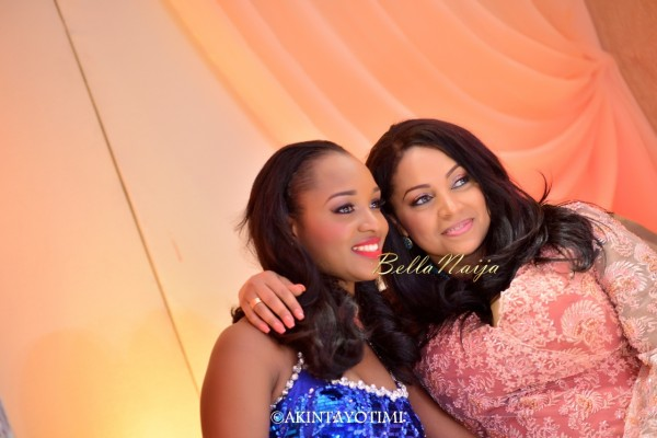 BellaNaija-Weddings-Paul-Okoye-P-Square-Anita-Isama-Traditional-Wedding-in-Port-Harcourt-AkinTayoTimi-March-2014-0143-600x400
