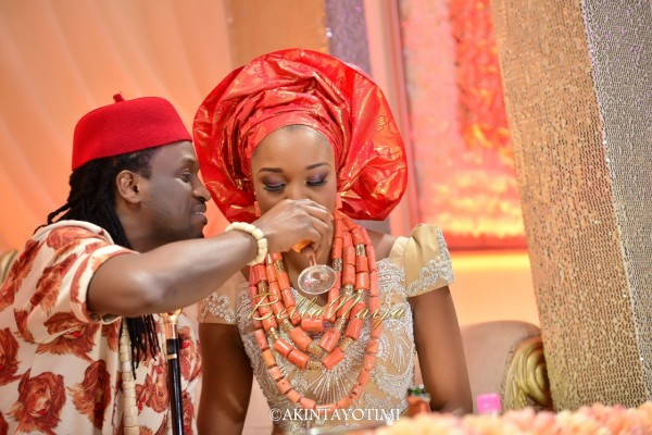 BellaNaija-Weddings-Paul-Okoye-P-Square-Anita-Isama-Traditional-Wedding-in-Port-Harcourt-AkinTayoTimi-March-2014-0241-600x400