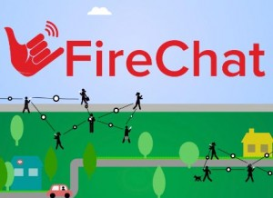 New-FireChat-App-Takes-Mobile-Chatting-Off-The-Grid-300x218
