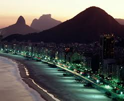 rio hotels world cup