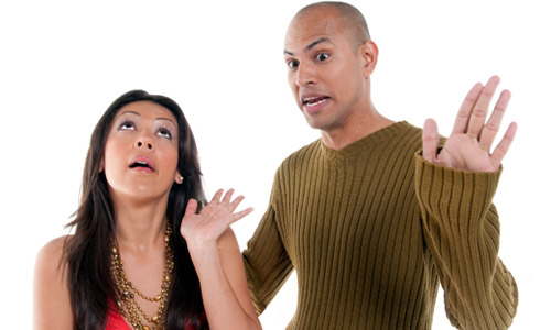 10-common-mistakes-women-make-with-men