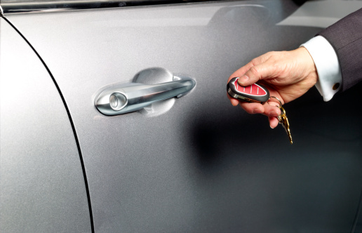 How-to-Unlock-Your-Car-Using-Your-head