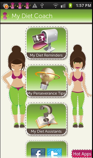 How to get on a diet plan photo 9