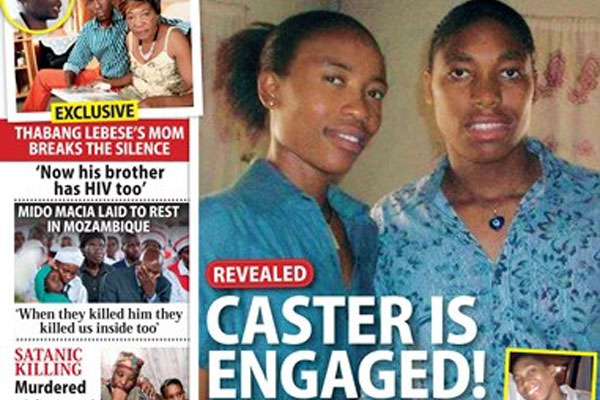 Caster-Semenya-is-engaged