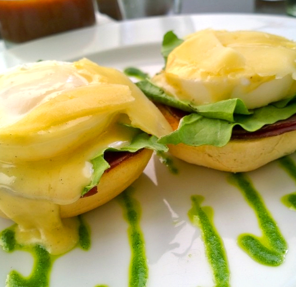 susan wong food destination travel lifestyle journalist photographer editor seven eggs benedict brunch