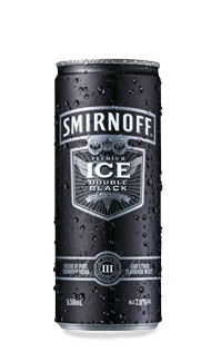 Smirnoff_dbl-blk_250ml_Product-page_large_shots_smler_03