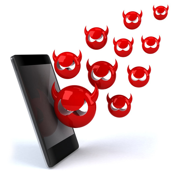 Mobile-malware-virus-securi