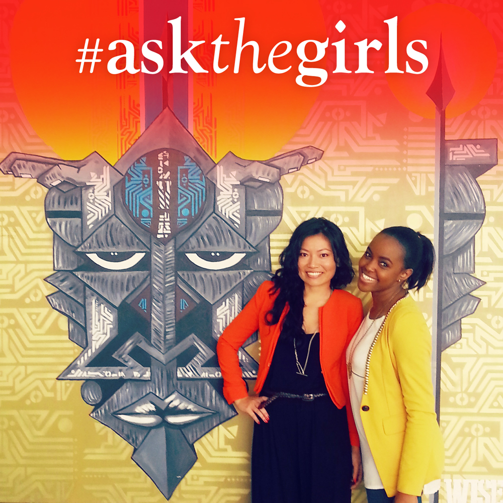 #AskTheGirls-Cover 2