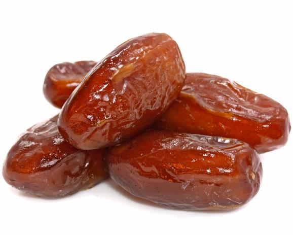 Medjool Dates NEW1