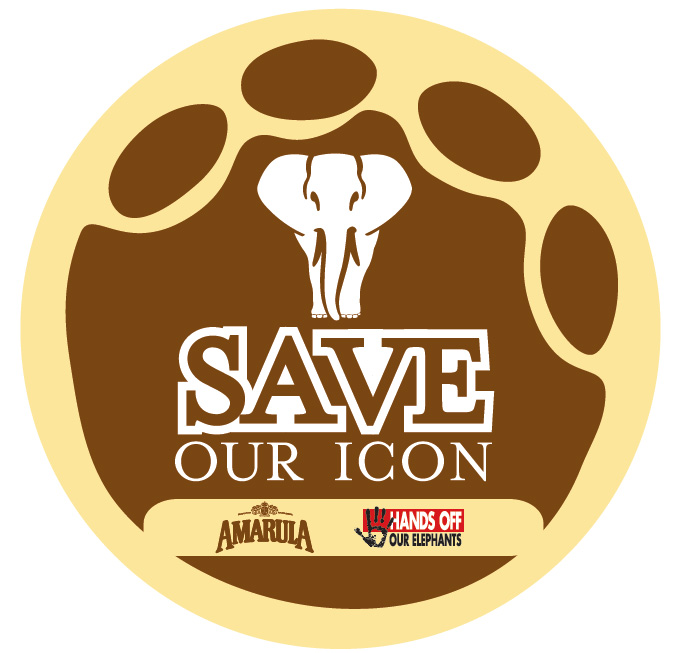 Save-our-icon