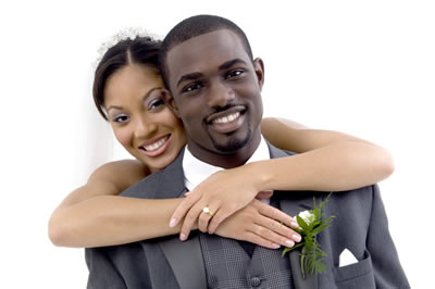 blkmarriedcouple