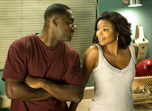 idris-and-gabrielle-union-in-daddys-little-girls