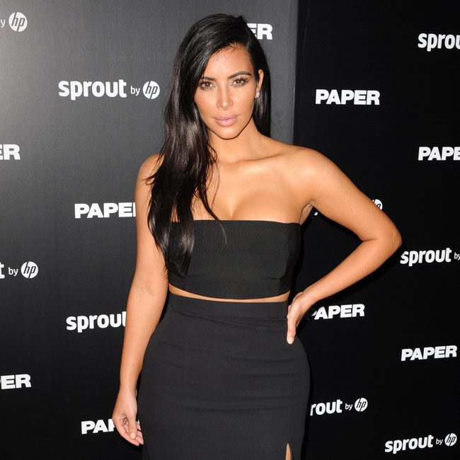 Paper Magazine, Sprout By HP and DKNY Break The Internet Issue Release