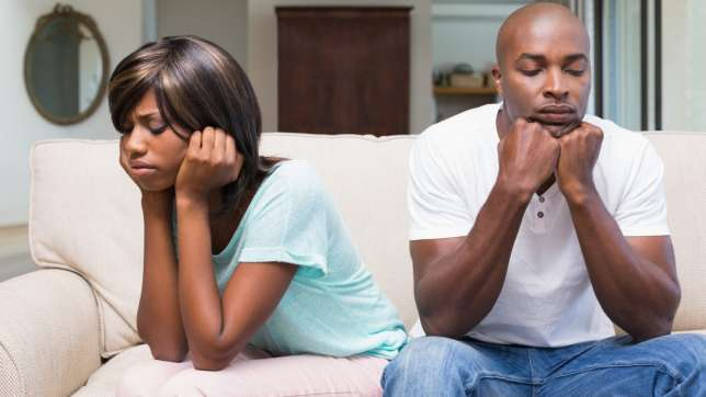 Image result for pictures of Nigerian women cheating on their husbands