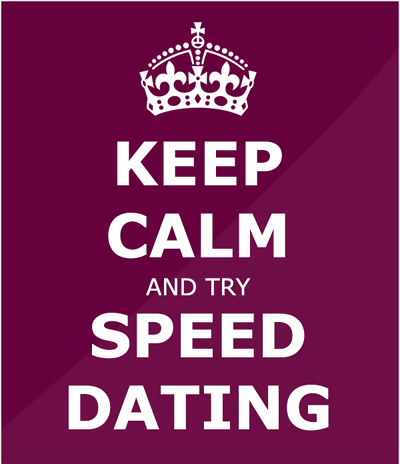 keep-calm-try-speed-dating