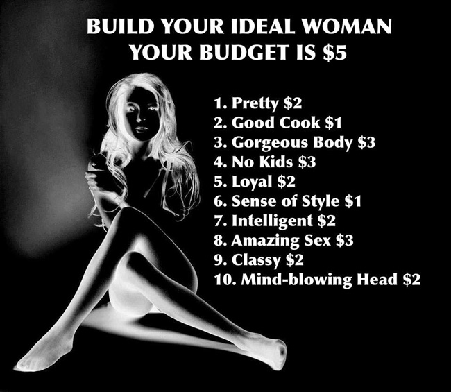 build-your-woman