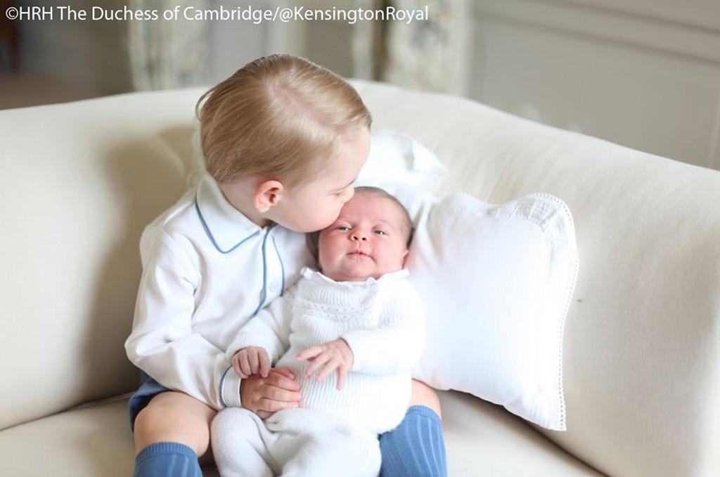 rs_1024x679-150606141005-1024.princess-charlotte-prince-george-3.cm.6615