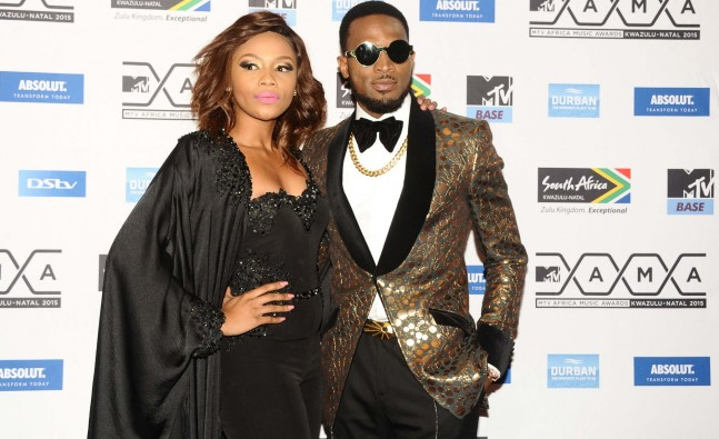Bonang-dating-BBanj-647x395