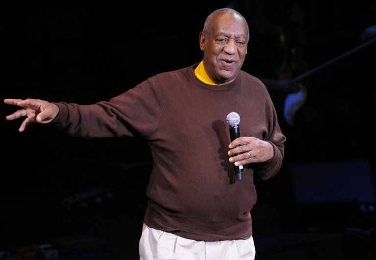 afp-cosby-scandal-deepens-with-drug-admission-but-will-he-face-court