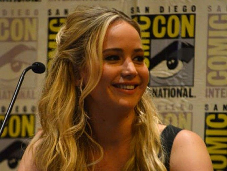 afp-hunger-games-trailer-unveiled-at-comic-con
