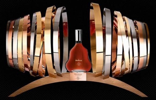 Hennessy-250-Collector-Blend-600x386