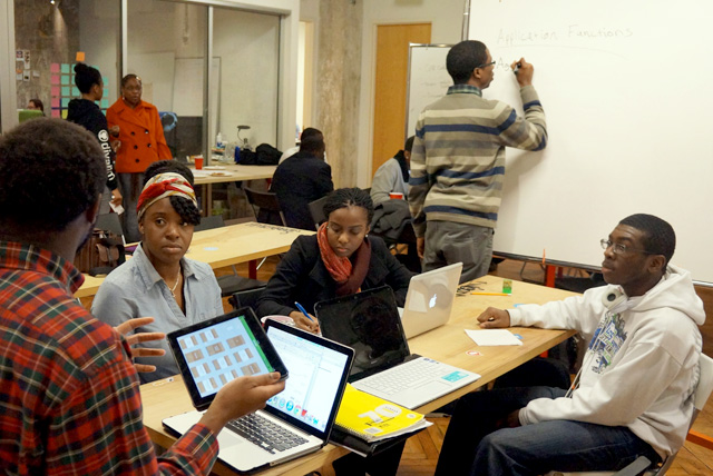 HBCU-Hackathons-Black-Founders