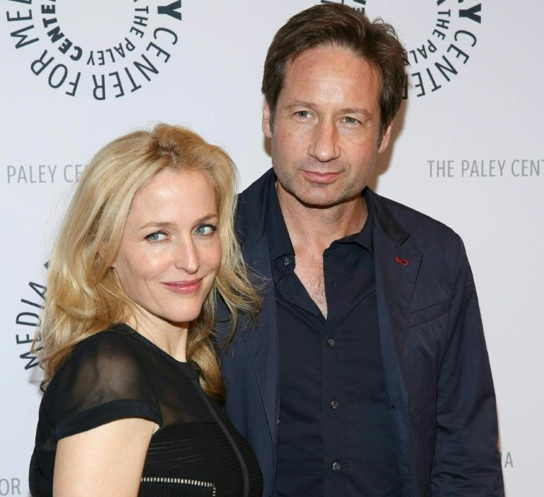 afp-x-files-makes-its-tv-comeback-after-13-year-absence