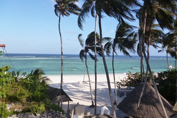 diani leisure lodge