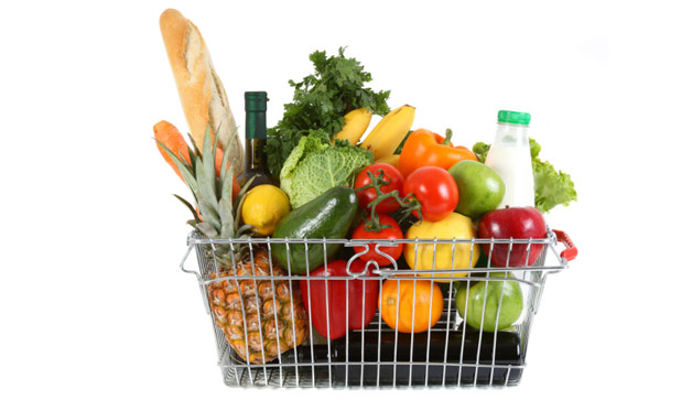 grocery-basket-628x363-TS-93536813