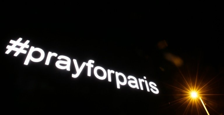 afp-key-twitter-events-paris-attacks-blacklivesmatter