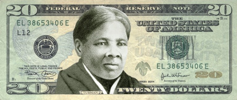 afp-former-slave-harriet-tubman-to-replace-pres.-jackson-on-us-20-bill-official