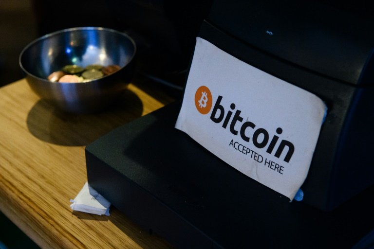 afp-australian-entrepreneur-reveals-himself-as-bitcoin-creator-media