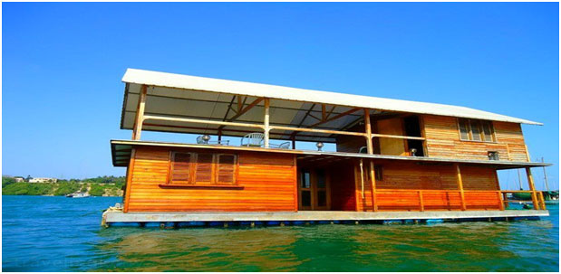 floating-house-boat