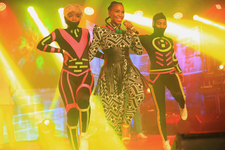 KOROGA FESTIVAL - MAFIKIZOLO - PHOTOGRAPHED BY SUSAN WONG - 2016 07 31 - NAIROBI KENYA - 5