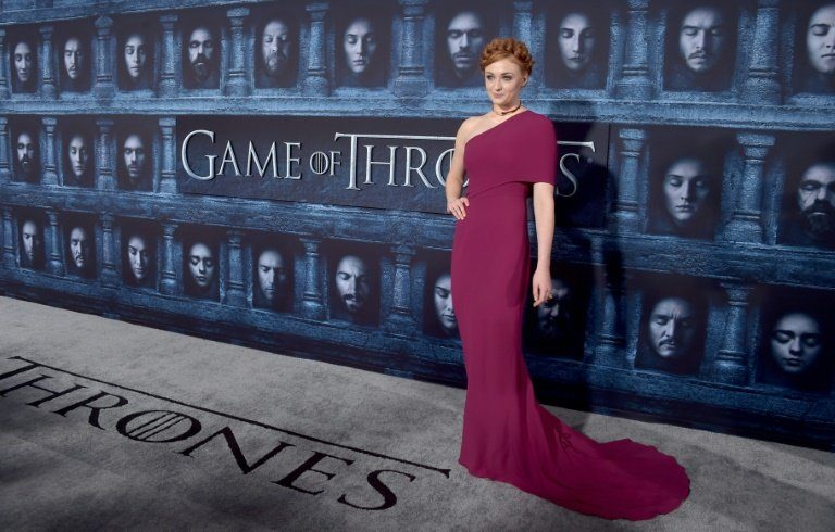 afp-game-of-thrones-leads-emmys-field-with-23-nominations