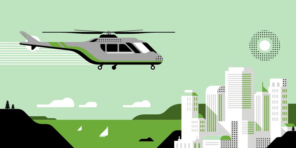 UberCHOPPER_Kenya-Lime_Blog_960x480