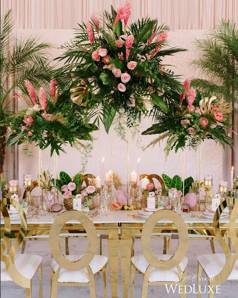10 wedding reception decor ideas to give you inspiration capital 10 indoor and outdoor wedding reception decor ideas that we think are major goals and can help you come up with unique ideas for your upcoming wedding junglespirit