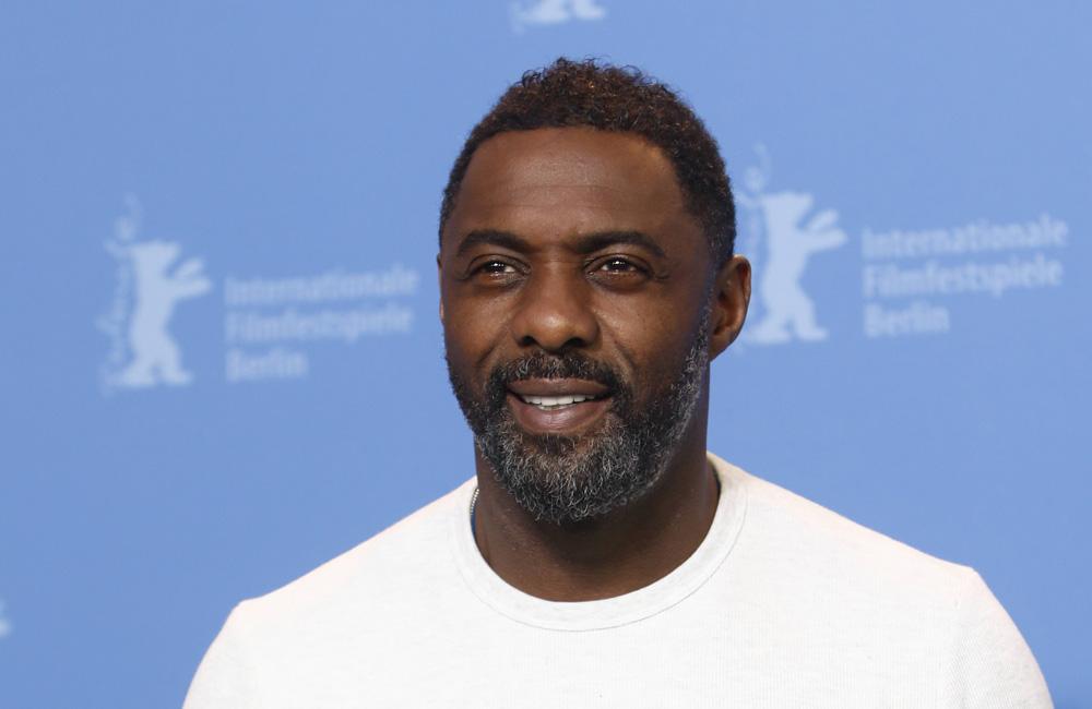 idris - National Film Awards: Idris Elba's Yardie wins big