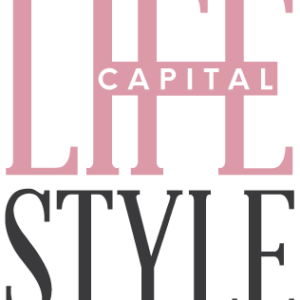 CAPITAL LIFESTYLE