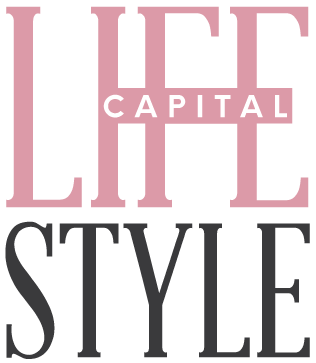 To be a booty call or not to be    - Capital Lifestyle