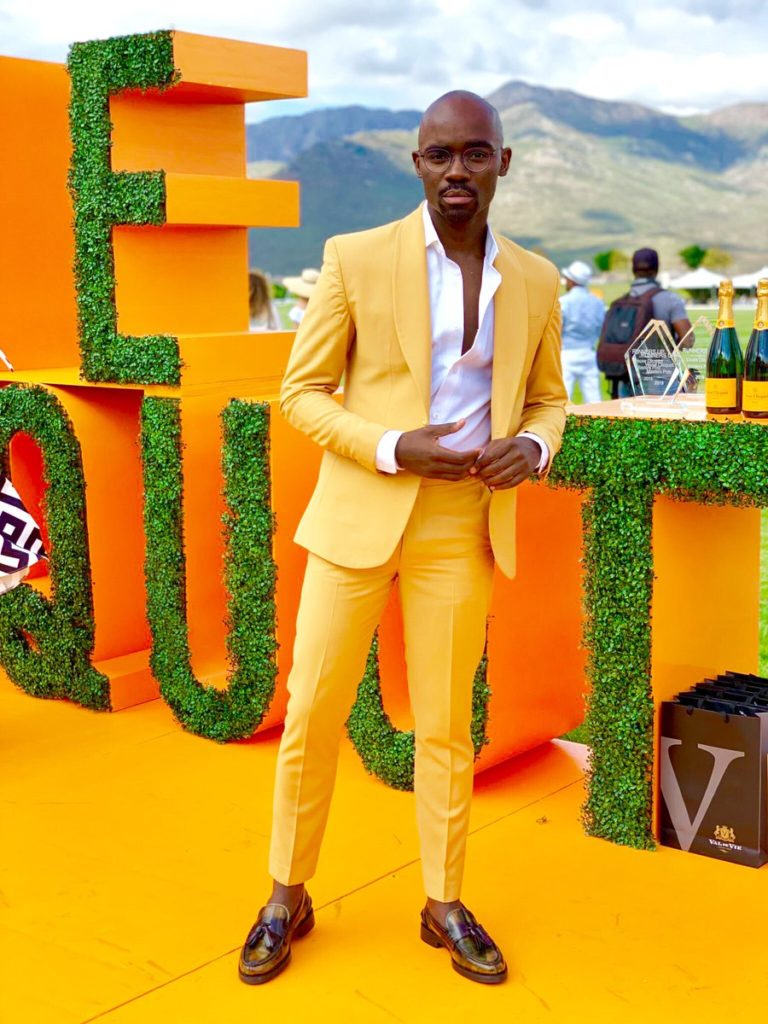 p23 768x1024 - 18 Best Looks At The 2019 Veuve Clicquot Polo Classic