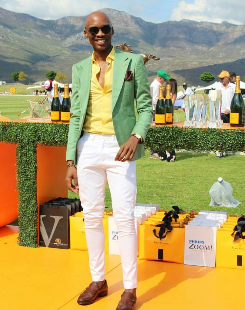 p5 809x1024 - 18 Best Looks At The 2019 Veuve Clicquot Polo Classic