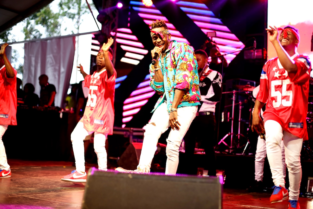 MGS8874 1 - Koroga Festival Memories: Celebrating 25 Editions