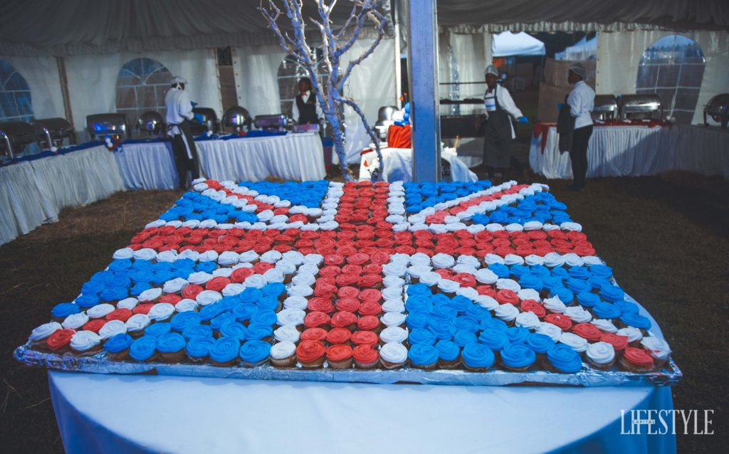 633A4645 1024x638 - The Queen's Birthday Celebrations in Nairobi; a very British Affair