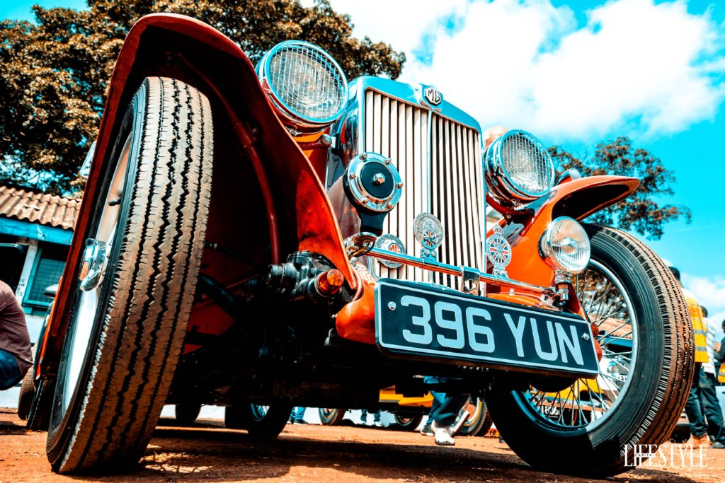 MGL0003 1024x683 - Top Must-See Highlights from the 2019 Africa Concours d'Elegance