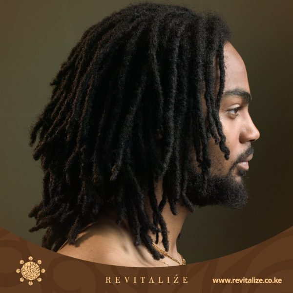 how to take care of your dreadlocks capital lifestyle