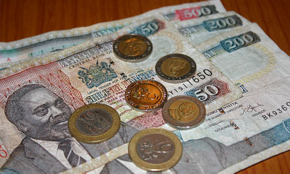 SHILLING-AND-NOTES