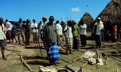TANA-RIVER-VILLAGERS