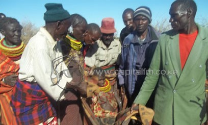 SAMBURU-KILLINGS-2