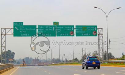 THIKA-ROAD-SIGNS